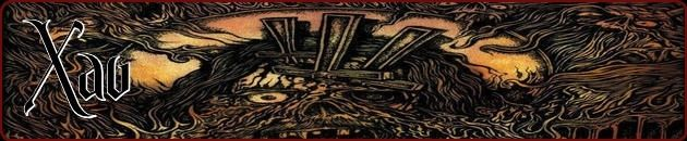 Cryptopsy - Ungentle Exhumation (1993, Demo)  Xavi_g10
