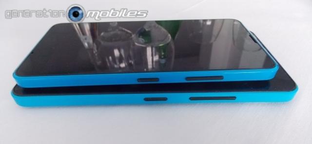 Microsoft présente les Lumia 640 et 640 XL Dscn0111