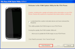 [INFO & REGROUPEMENT] Rooter, flasher, Recovery, firmware, RUU, OTA ... le pourquoi et comment pour le HTC ONE M8 Htc_rh10