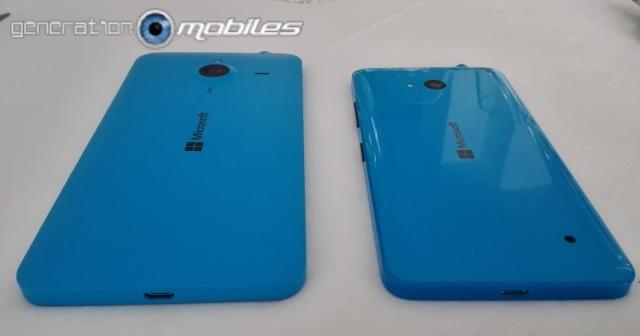 Microsoft présente les Lumia 640 et 640 XL Img_2012