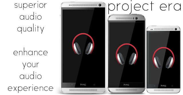 [MOD HTC ONE M7] SOUNDMOD SENSE/GPE | Dragon-Fi Audio v27 ex Project ERA  Projec12