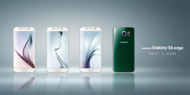 [INFO] SAMSUNG PRESENTE LES S6 ET S6 EDGE S6_edg10