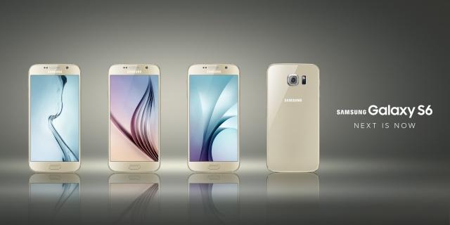 [INFO] SAMSUNG PRESENTE LES S6 ET S6 EDGE S6_fla10