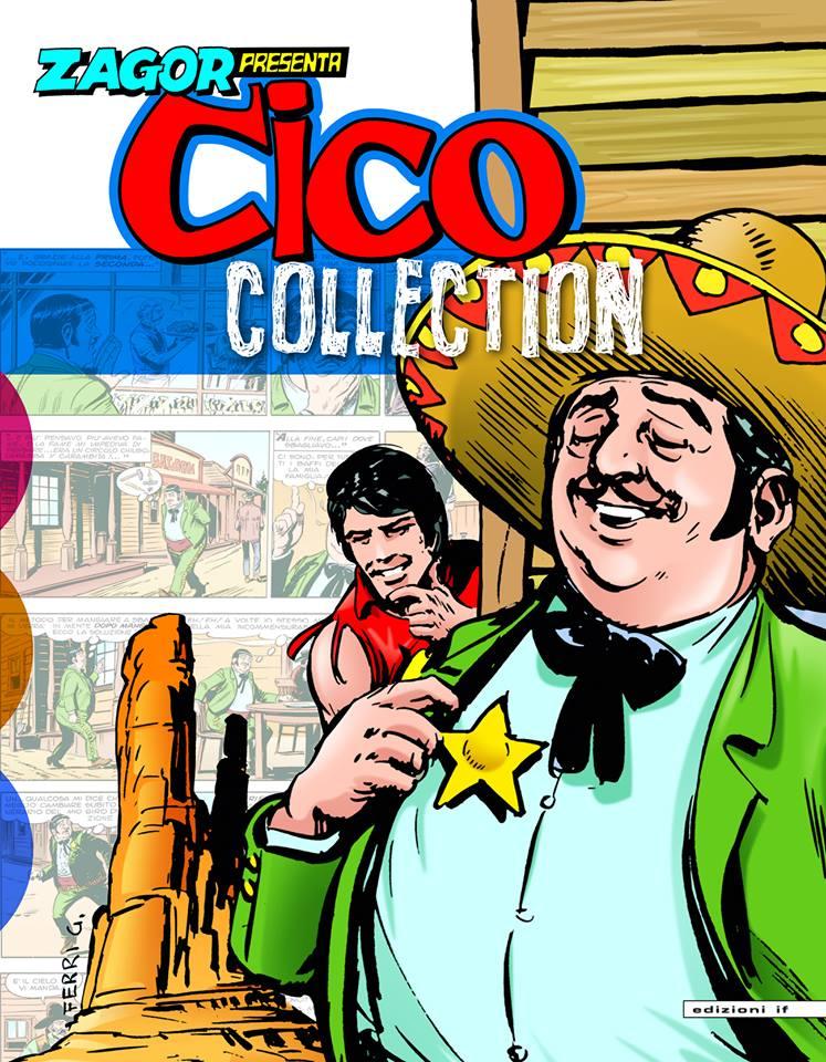 Cico IF (ristampa a colori degli speciali Cico) - Pagina 5 11210410