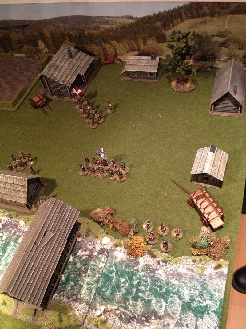 La bataille de Saint Alban Img_4411