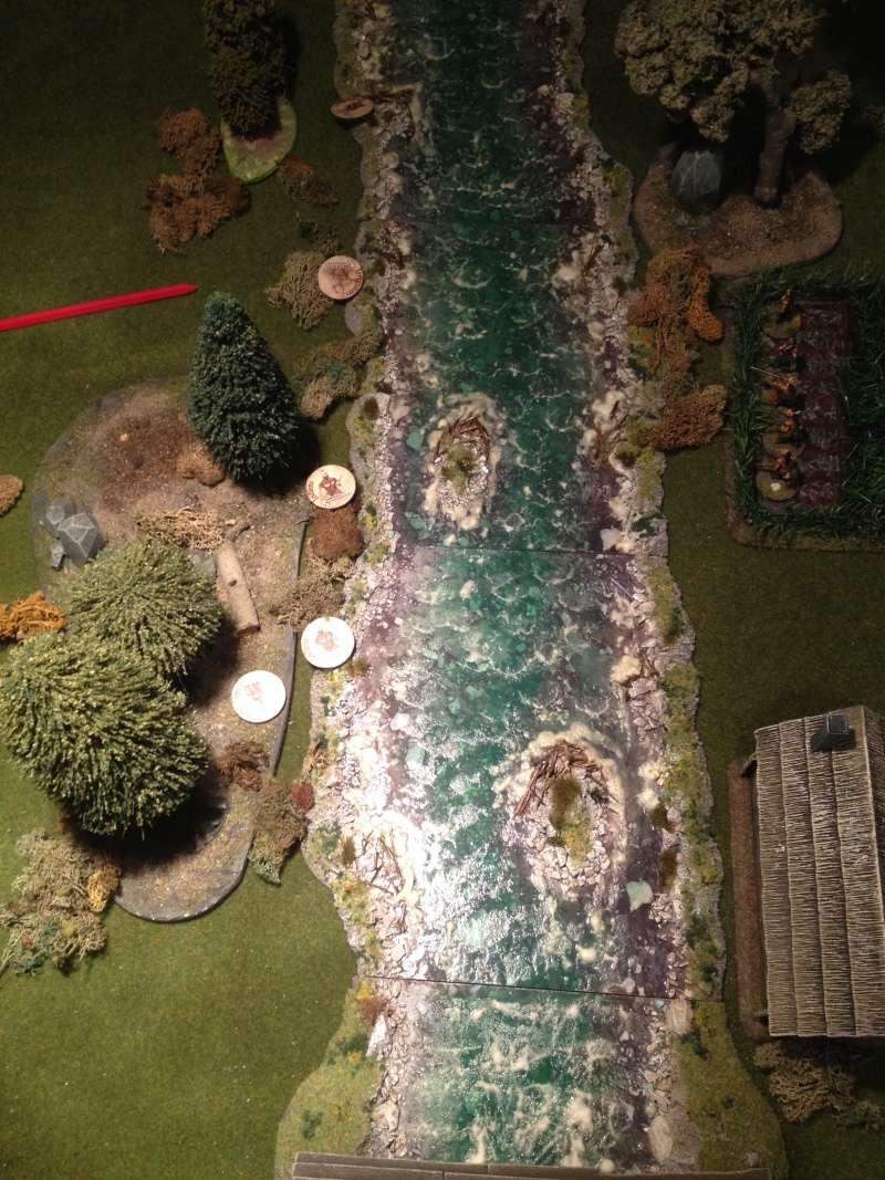 La bataille de Saint Alban Img_4412