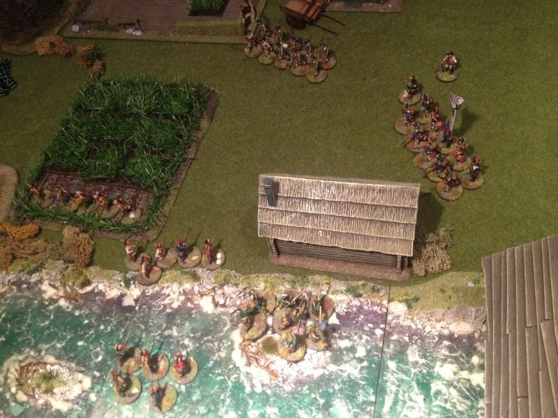 La bataille de Saint Alban Img_4413