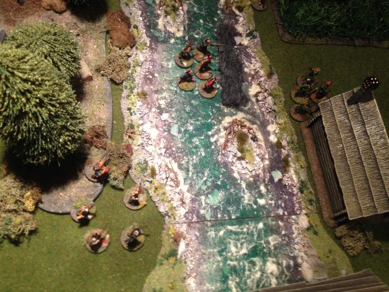 La bataille de Saint Alban Img_4415