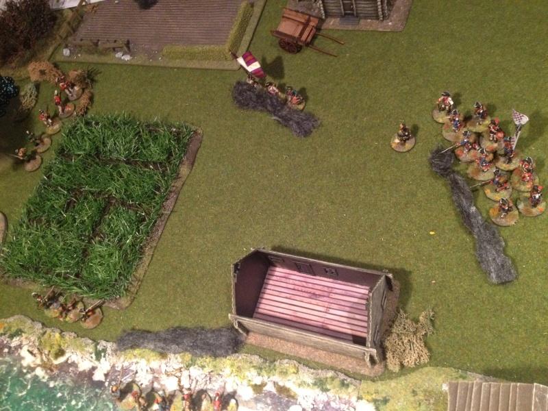 La bataille de Saint Alban Img_4416