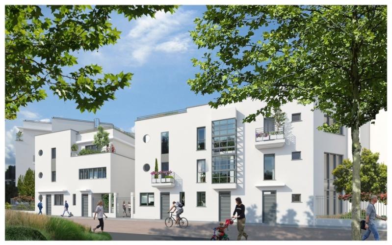 Le Quartier des Studios et des Congrès (depuis 2016) - Page 3 La_mar11