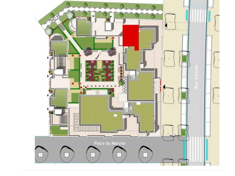 Le Quartier des Studios et des Congrès (depuis 2016) - Page 3 Plan_d10