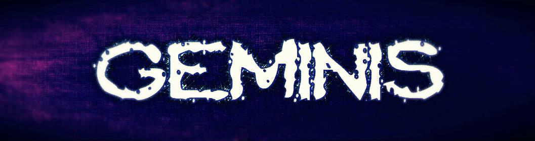 GemiNis Clan