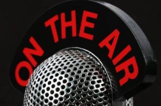 Διαγωνισμός Εκπαίδευση Web Radio (κλήρωση 11/6/15) 5510