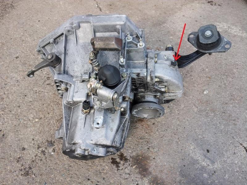 Vidange boite vitesse 1.9 multijet 16v 20131010