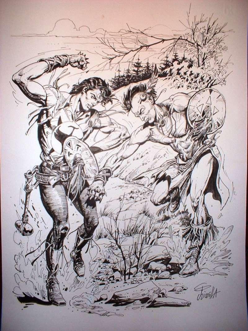 Pinacoteca zagoriana  - Pagina 5 62259411