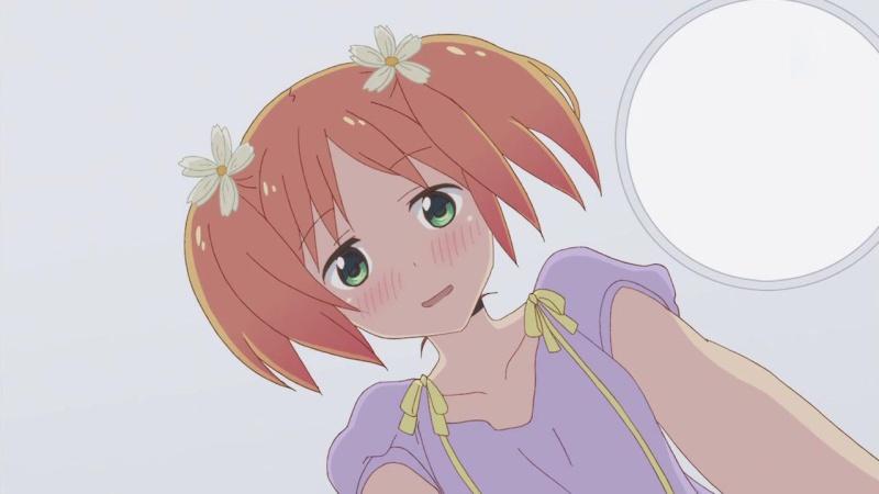 Show me your Anime! - Page 4 Sakura10
