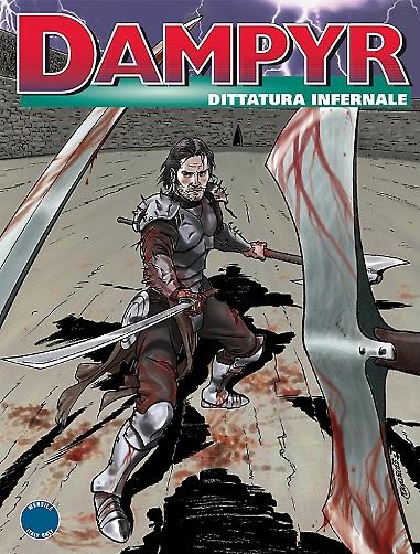 DAMPYR - Pagina 6 Dampyr10