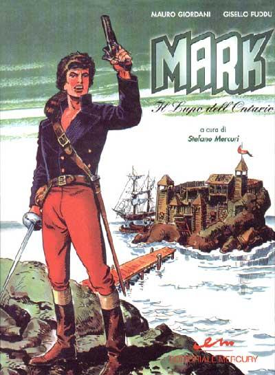 COMANDANTE MARK - Pagina 3 Mark_m10