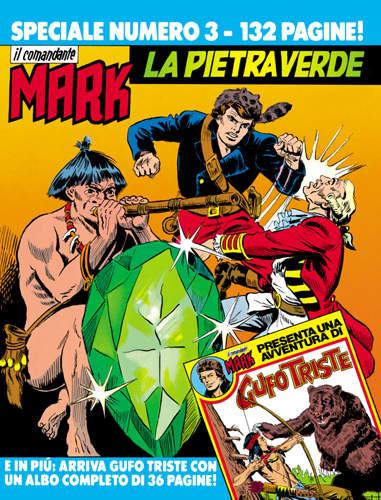 COMANDANTE MARK - Pagina 4 Sp_all10