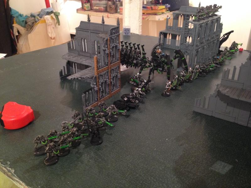 rapport de bataille Img_0411