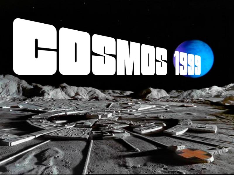 Aliens sur la lune: la vérité exposé (doc syfy)  - Page 3 Cosmos10