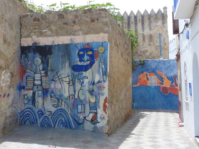 [Maroc Camp/Généralités] Campings à Assilah (Zone 2) P1030411