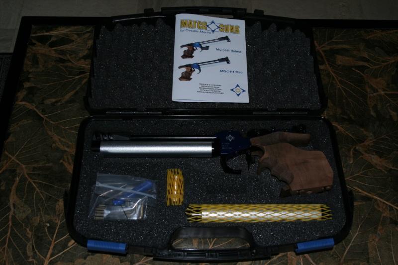 Matchguns MGH1 Img_2612
