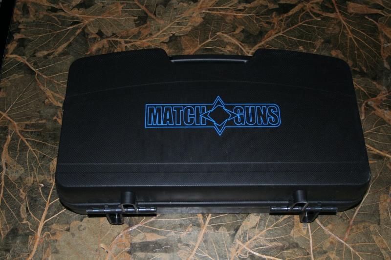 Matchguns MGH1 Img_2613