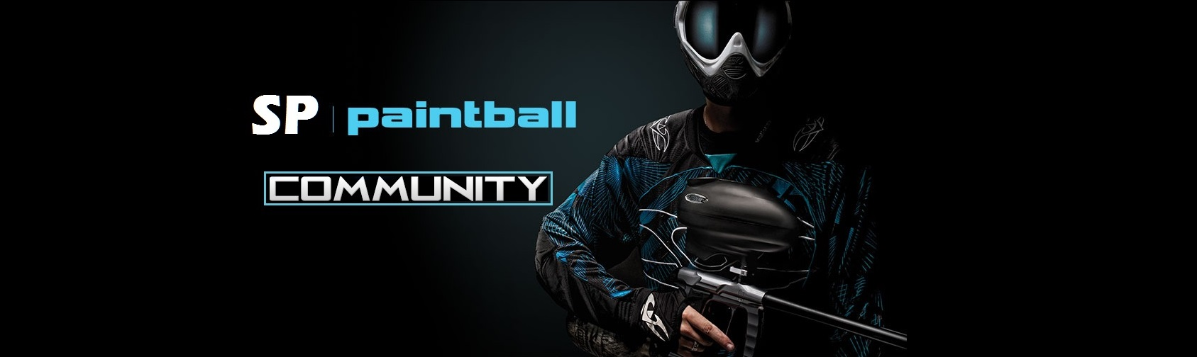 StrikePaintball  Community