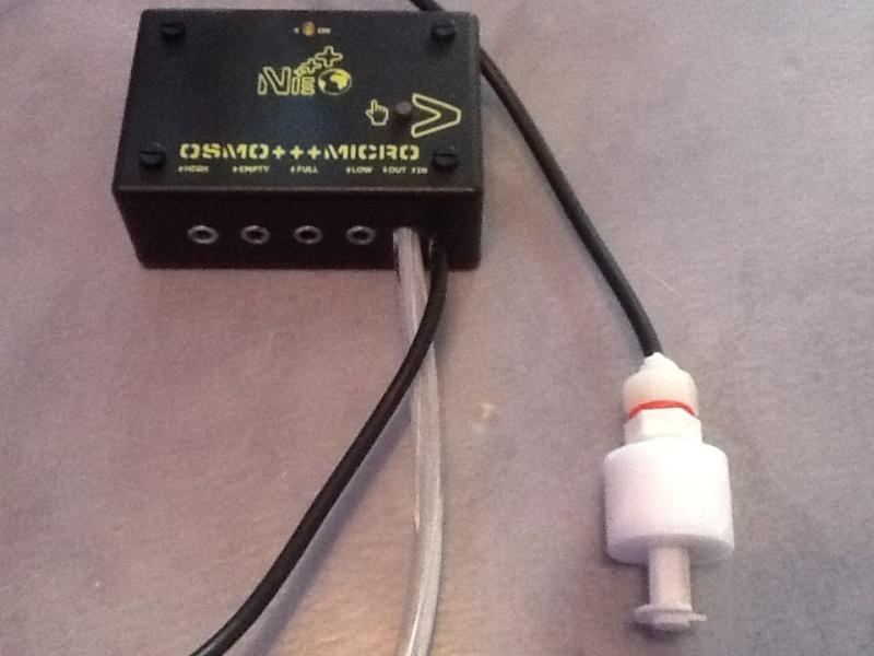 Osmolateur neo3+ Image16
