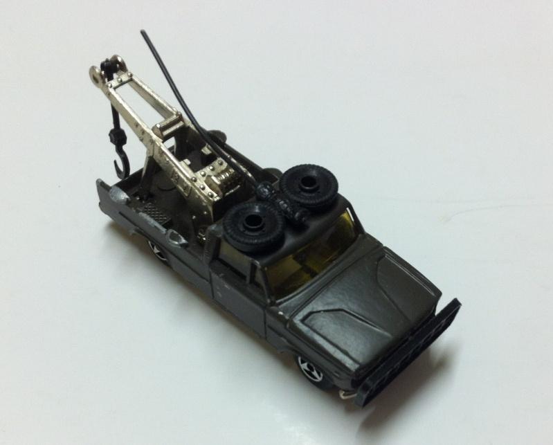 Dodge dépanneuse Img_3315
