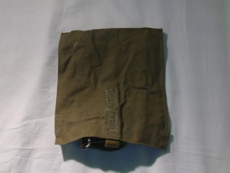 Pelle Soviétique Type Afghanistan (1984) Imag0623