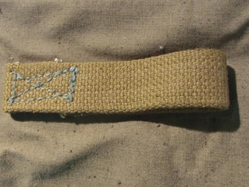 Pelle Soviétique Type Afghanistan (1984) Imag0628