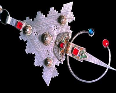 patrimoine - Chleuhs com le site du patrimoine Amazigh Amazig12
