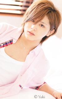 Nagisa Shiota