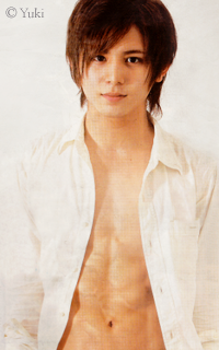 Yamada Ryosuke Ryosuk12