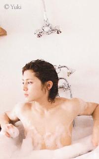 Yamada Ryosuke Ryosuk15