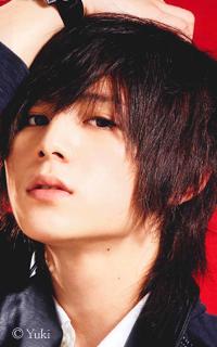 Yamada Ryosuke Ryosuk16