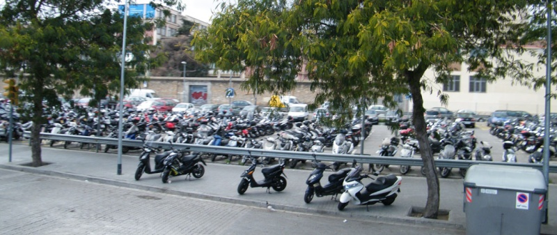 Viva Barcelona Parkin11