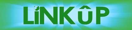 System Link 360.- Slx360