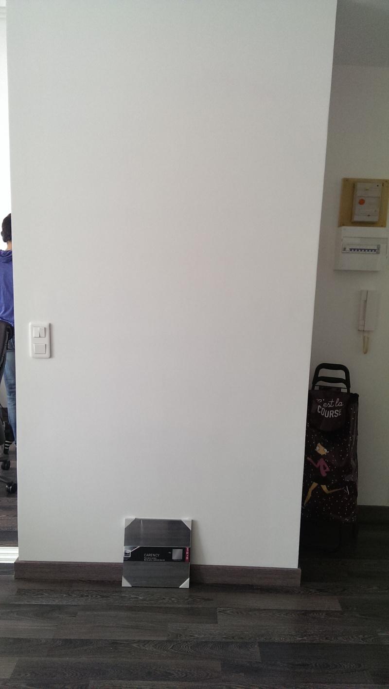 (Résolu) Quel miroir pour ce mur? Imag0613