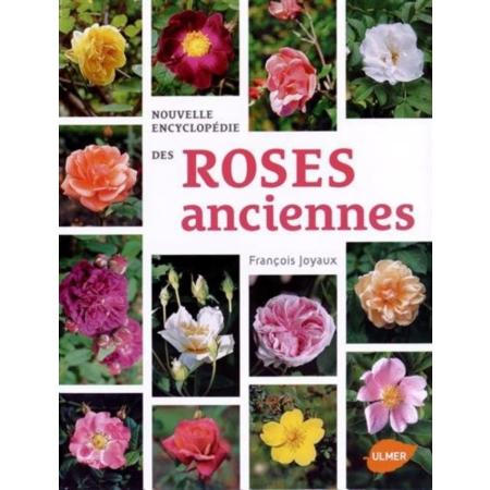 Nouvelle encyclopédie des roses anciennes Roses_10