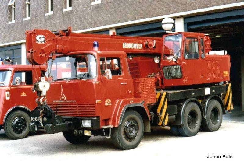 Les matériels anciens de VAN MARWIJK 197_ma10