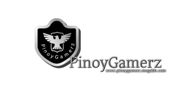 PINOY GAMERZ