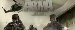 ARMA 2, ARMA 2OA, DayZ mods
