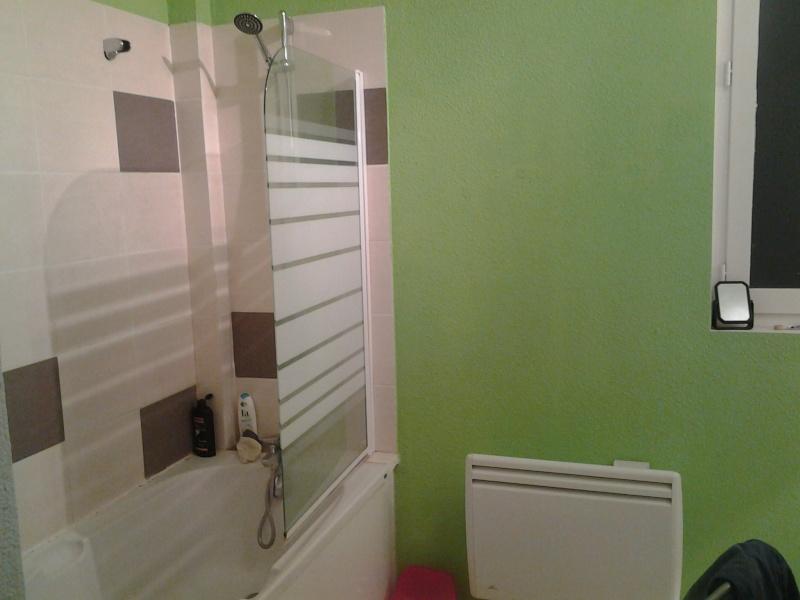 akboni63 quelle couleurs de peinture choisir. Black Bedroom Furniture Sets. Home Design Ideas
