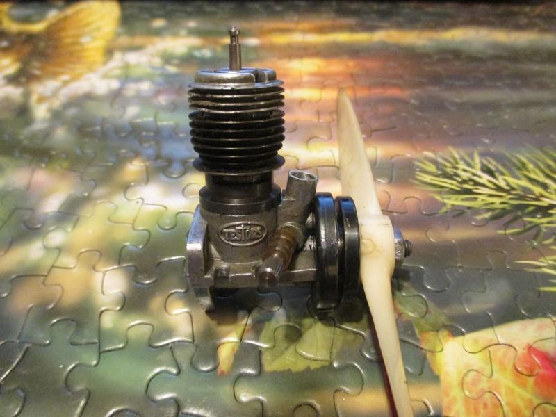 drop in plug in a wen mac Img_0222