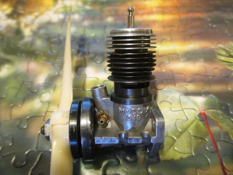 drop in plug in a wen mac Img_0223