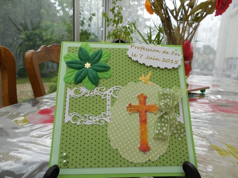 Mes cartes (mamounette) - Page 9 Carte_14