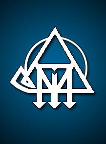 [Création] L'emblème du Mont Traor Bannie10